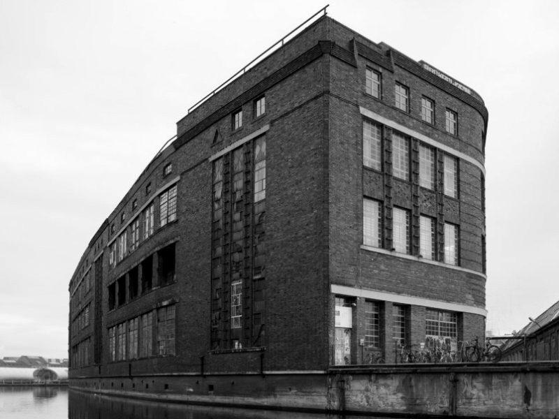 Das Kunstfabrikchen aus Berlin